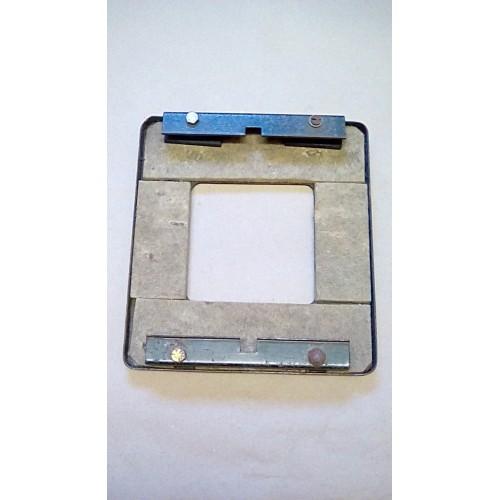LARKSPUR RADIO AMPLIFIER MOUNTING FRAME ASSY COMPLETE FV264401